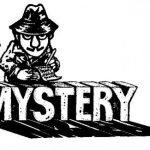 Mystery Trip 2021