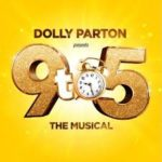 9 to 5 the Musical New Dates