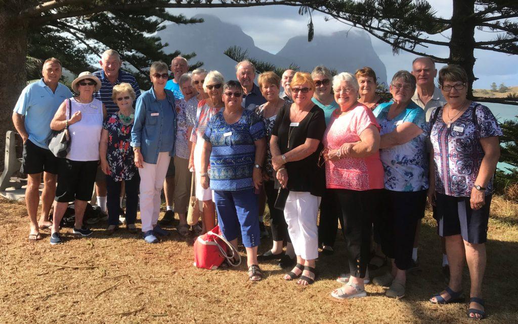 Lord-Howe-Group-Photo-2019