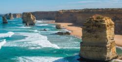 7 Day Great Ocean Road Tour 2021