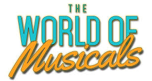 World of Musicals – at the Newcastle Civic Theatre